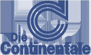 Continentale Juliane Handke