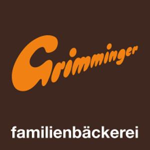 Grimminger Familienbäckerei