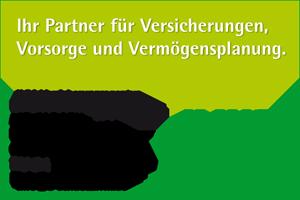 LVM-Versicherungsagentur Albert Schütz