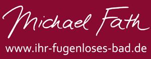 Michael Fath