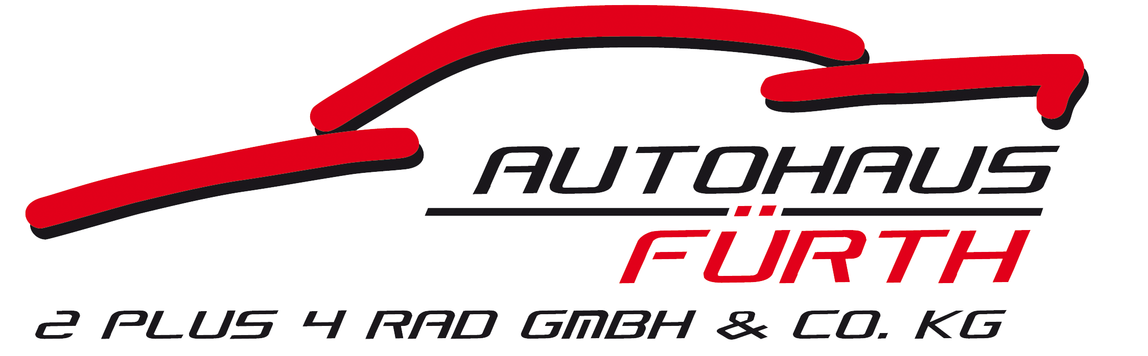 Autohaus Fürth