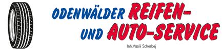 Odenwälder Reifen- und Autoservice