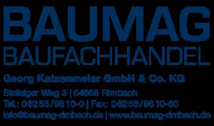 baumag-300x178